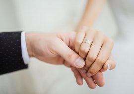 Fazemos com amor para que seja realizado conforme o planejamento dos noivos no dia tão sonhado e esperado.